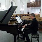 20121102 concert foto Gerard Luiten-021.JPG
