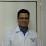 Ahmed Yehia's profile photo