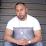 Luis H. Dussan's profile photo