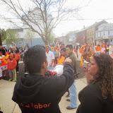 NL- Workers Memorial Day 2014 - IMG_0606.JPG