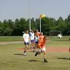 Oranje Wit 5-DVS 2 10-05-2008 (76).JPG