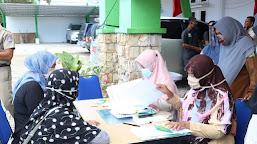 Hari Terakhir: Baitul Mal Aceh Buka Pendaftaran Bantuan Alat Kerja, Berikut Syarat dan Link Pendaftarannya