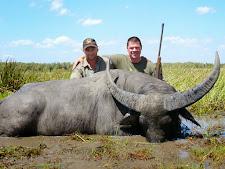water-buffalo-hunting-20.jpg