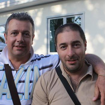 2010_08_29 Taino Promozionale