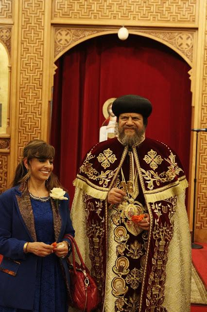 His Eminence Metropolitan Serapion - St. Mark - _MG_0683.JPG