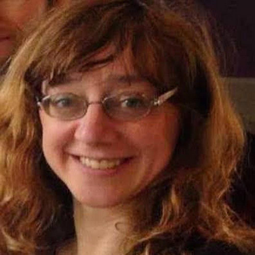 Alessandra Bagnato avatar