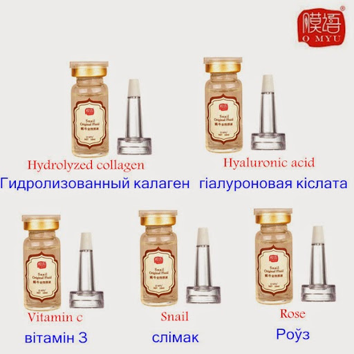 5s/ Hydrolyzed Collagen + Hyaluronic Acid + Vitamin C +