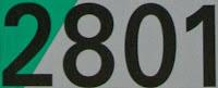 2801 - 186 123