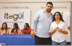 subsidios mujeres itagui