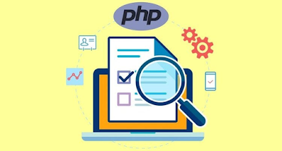 PHP Unit testing course for beginners