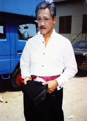 Richard Ng Yiu-hon China Actor