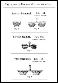 Villeroy & Boch 1908 2.jpg