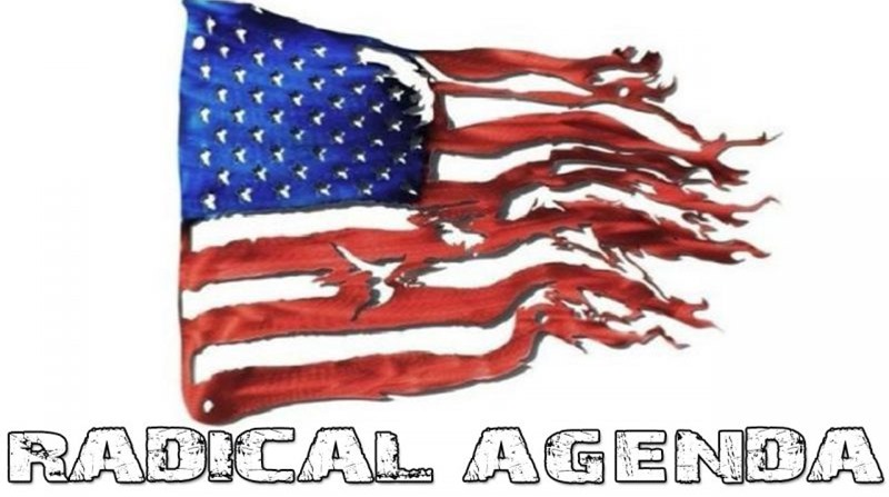 Radical-Agenda-S03E068-Someone-Has-To-Say-It-800x445