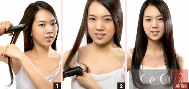 3 kieu toc dep va quyen ru voi may kep hoc cat toc%252520%2525281%252529 Không phải tóc cắt hỏng đâu, kiểu mái chuột gặm này đang là mốt đấy!