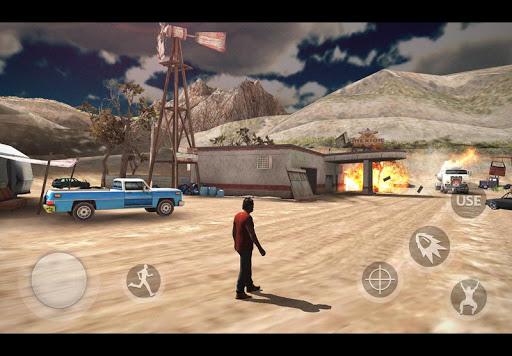 T.r.e.v.o.r. 3 1.01 screenshots 9