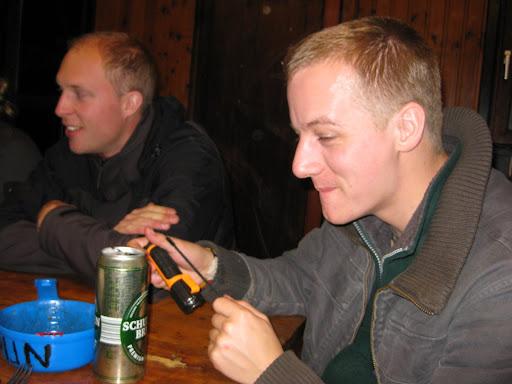 Freyr oktober 2009