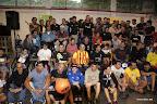 2013-0907 Duatlon Fundació Nani Roma (45).jpg
