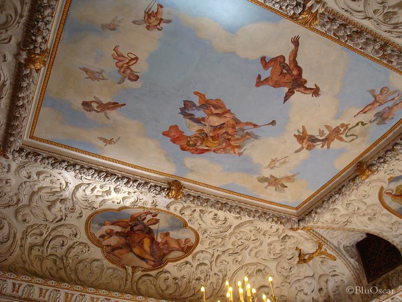 Villa Contarini 42