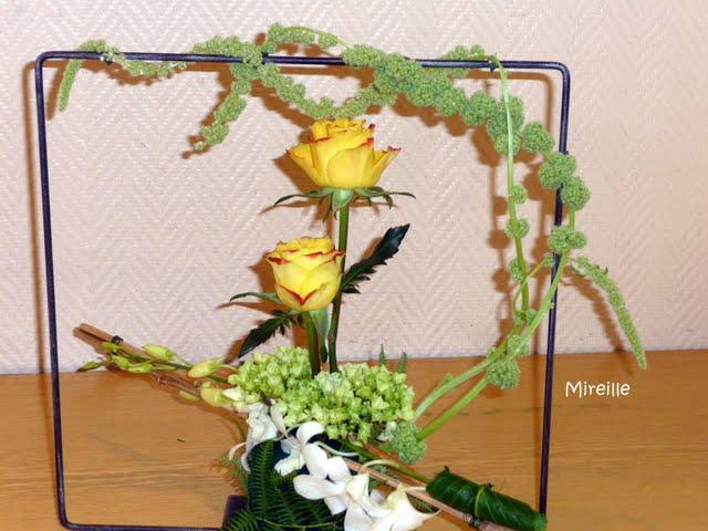 dernier atelier 2011 - P1030933.JPG