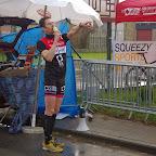 run en bike (5).JPG