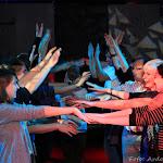 22.10.11 Tartu Sügispäevad / Kultuuriklubi pidu - AS22OKT11TSP_FOSA005S.jpg