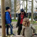 Foto 02-04-16 20 31 39.jpg