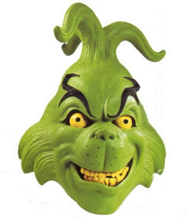 [grinch+mascara+navidad+%288%29%5B2%5D]
