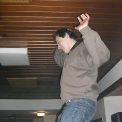 Kellnerball 2006 - CIMG2136-kl.JPG