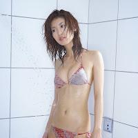 Bomb.TV 2006-09 Mariko Okubo BombTV-mo040.jpg