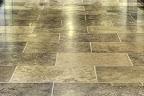 Algonquin Tile