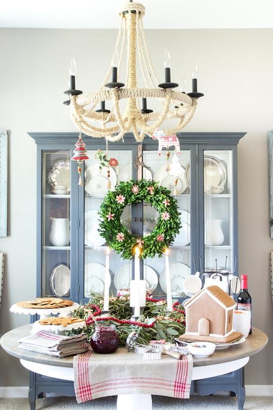 Swedish-Christmas-5-of-2