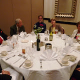 2012-05 Annual Meeting Newark - a122.jpg