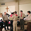 2015 Troop Activities - IMG_6532.JPG