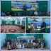 KNPI Kerinci Gelar Bhakti Sosial Bersama Santri Panti Asuhan Putra Muhammadiyah