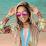 Letícia Soares's profile photo