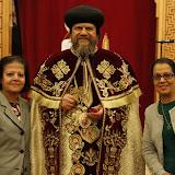 His Eminence Metropolitan Serapion - St. Mark - _MG_0511.JPG