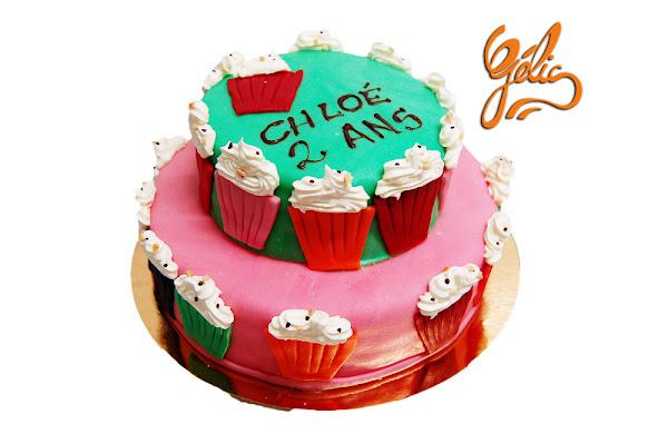 wedding-cake-cup-cake-ptte.jpg