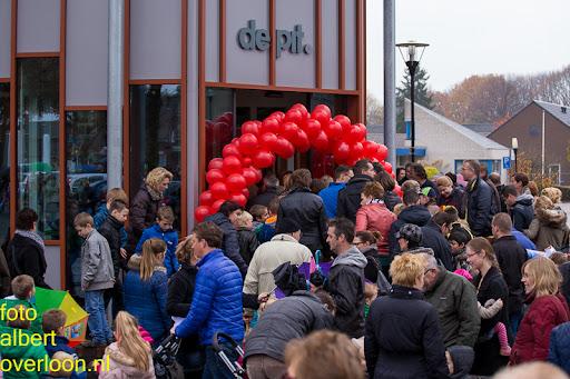 Intocht Sinterklaas overloon 16-11-2014 (46).jpg