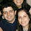 Arturo Volpe's profile photo