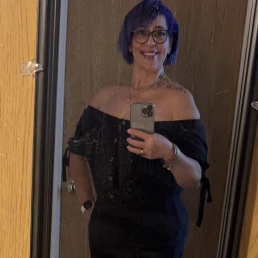 Theresa Torres