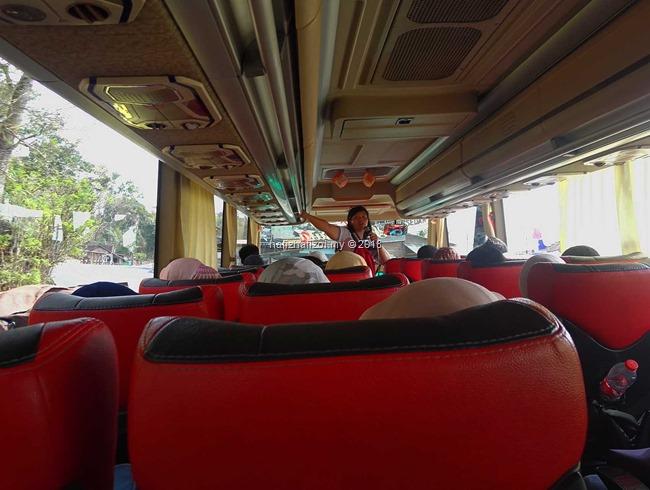 percutian ke yogyakarta 2018