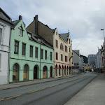 Noorwegen 2012 - 22/08/2012