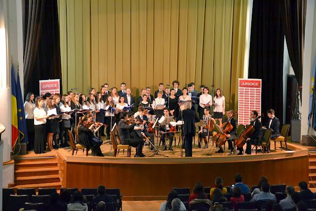 Concertul de Pasti, Corul si Orchestra Universitatii din Bucuresti (2015.04.07) - (59)