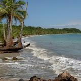 Scenery - Costa Rica - Cahuita%2BPoint.jpg