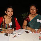तमु प्ये ल्हु संघ हङकङको पांचौ अधिवेशन तथा नवौं बार्षिक कार्यक्रममा सम्पन्न
