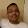 Juan M Roman's profile photo