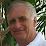 Bob Perschau's profile photo