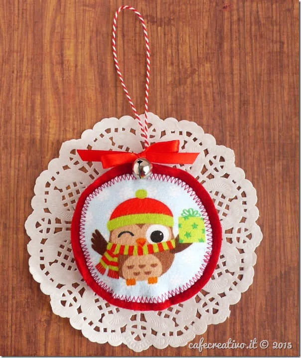 natale-palline-fai-da-te-in-feltro-stoffa-diy-christmas-ornament-by cafecreativo (1)