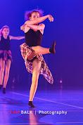 Han Balk Voorster Dansdag 2016-3318.jpg