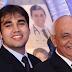 Ex-prefeito de Pilar, José Benício, morre vítima de complicações da covid-19